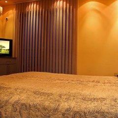Отель Alex Family Hotel Болгария, Сандански - отзывы, цены и фото номеров - забронировать отель Alex Family Hotel онлайн комната для гостей фото 3