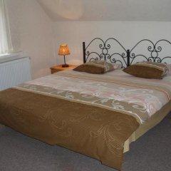 Отель Guest House Lauvaskalni комната для гостей фото 3