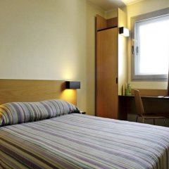 Park Hotel Porto Gaia Вила-Нова-ди-Гая комната для гостей фото 3