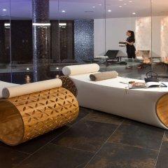 Отель Westminster Hotel & Spa Франция, Ницца - 7 отзывов об отеле, цены и фото номеров - забронировать отель Westminster Hotel & Spa онлайн интерьер отеля