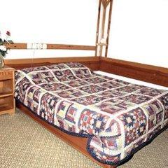 Villa Onemli Турция, Сиде - отзывы, цены и фото номеров - забронировать отель Villa Onemli онлайн комната для гостей фото 3
