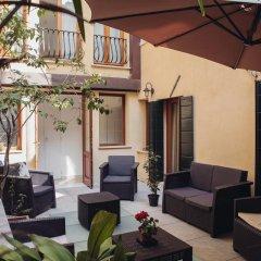 Отель Antigo Trovatore Венеция фото 5