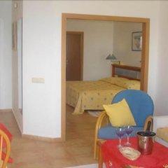 Отель Suite Hotel Marina Playa Испания, Эскинсо - отзывы, цены и фото номеров - забронировать отель Suite Hotel Marina Playa онлайн фото 2