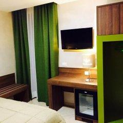 Hotel Smeraldo Куальяно удобства в номере фото 2