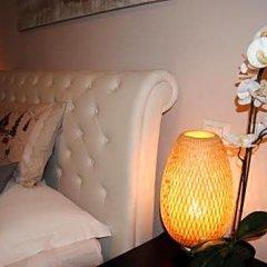 Отель Deluxe Rooms Италия, Рим - отзывы, цены и фото номеров - забронировать отель Deluxe Rooms онлайн фото 14