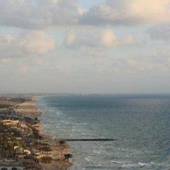 Апартаменты Israel-haifa Apartments Хайфа