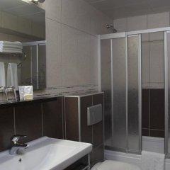 Martinenz Hotel Турция, Стамбул - - забронировать отель Martinenz Hotel, цены и фото номеров ванная фото 2