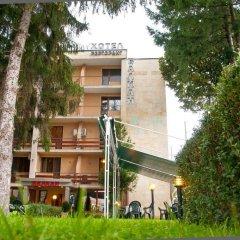 Отель Balkan Болгария, Правец - отзывы, цены и фото номеров - забронировать отель Balkan онлайн фото 4