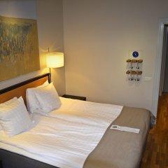 Отель RIDDARGATAN Стокгольм фото 9