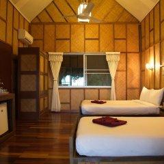 Отель NARIMA Ланта комната для гостей фото 2