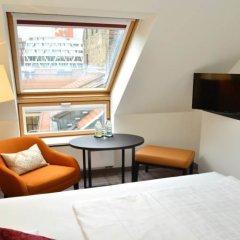 Отель Classik Hotel Hackescher Markt Германия, Берлин - 1 отзыв об отеле, цены и фото номеров - забронировать отель Classik Hotel Hackescher Markt онлайн