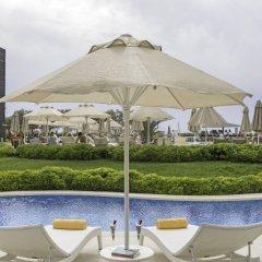 Отель KAIRABA Bodrum Princess & Spa бассейн фото 2