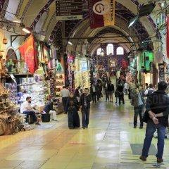 Torun Турция, Стамбул - отзывы, цены и фото номеров - забронировать отель Torun онлайн развлечения