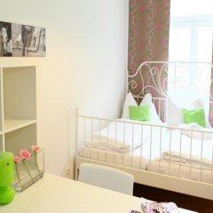 Отель Hostel & Guesthouse Kaiser 23 Австрия, Вена - 4 отзыва об отеле, цены и фото номеров - забронировать отель Hostel & Guesthouse Kaiser 23 онлайн удобства в номере