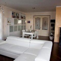 Отель Deluxe Apartment in Villa Pantarei Италия, Поццалло - отзывы, цены и фото номеров - забронировать отель Deluxe Apartment in Villa Pantarei онлайн фото 10