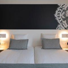 Отель Martins Brugge Бельгия, Брюгге - 6 отзывов об отеле, цены и фото номеров - забронировать отель Martins Brugge онлайн комната для гостей фото 14