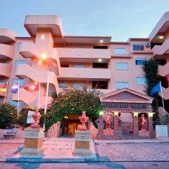 Отель ChoroMar Португалия, Албуфейра - отзывы, цены и фото номеров - забронировать отель ChoroMar онлайн детские мероприятия