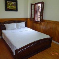 Отель Discovery II Hotel Вьетнам, Ханой - отзывы, цены и фото номеров - забронировать отель Discovery II Hotel онлайн комната для гостей фото 3