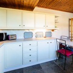 Отель Empty2occupied Family Home in Craigour Terrace With Driveway & Garden Эдинбург фото 3