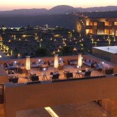 Отель Anantara Al Jabal Al Akhdar Resort Оман, Низва - отзывы, цены и фото номеров - забронировать отель Anantara Al Jabal Al Akhdar Resort онлайн фото 8