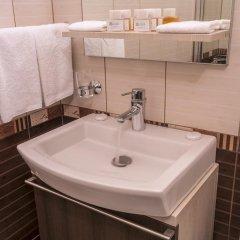 Отель Prestige Hotel Болгария, Свиштов - отзывы, цены и фото номеров - забронировать отель Prestige Hotel онлайн фото 19