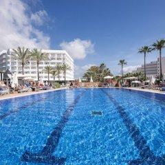 Отель Cala Millor Garden, Adults Only фото 15
