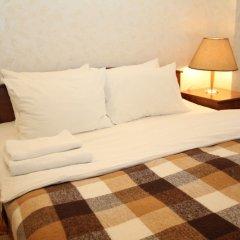 Апартаменты TVST Apartments Sadovo-Triumfalnaya 4 комната для гостей
