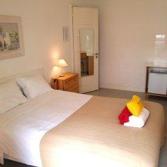 Отель Sunny Lisbon - Guesthouse and Residence в номере