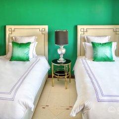 Отель Dream Inn Dubai - Royal Palm Beach Villa ОАЭ, Дубай - отзывы, цены и фото номеров - забронировать отель Dream Inn Dubai - Royal Palm Beach Villa онлайн детские мероприятия фото 2