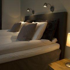 Отель Park Hotell комната для гостей фото 5