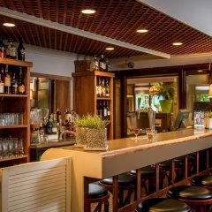 Отель Campanile Hotel & Restaurant Amsterdam Zuid-Oost Нидерланды, Амстердам - 6 отзывов об отеле, цены и фото номеров - забронировать отель Campanile Hotel & Restaurant Amsterdam Zuid-Oost онлайн гостиничный бар