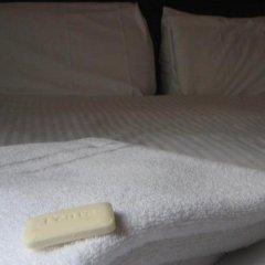 Отель Murrayfield Park Guest House Великобритания, Эдинбург - отзывы, цены и фото номеров - забронировать отель Murrayfield Park Guest House онлайн ванная