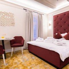 Отель Meltzer Apartments Эстония, Таллин - отзывы, цены и фото номеров - забронировать отель Meltzer Apartments онлайн комната для гостей фото 3