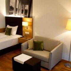 Отель Parks 73 The TownHouse Hotel Австрия, Вена - отзывы, цены и фото номеров - забронировать отель Parks 73 The TownHouse Hotel онлайн детские мероприятия фото 2