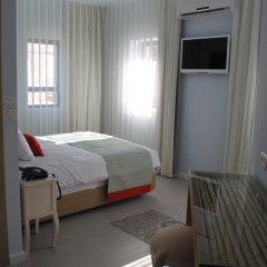 Bat Galim Boutique Hotel Израиль, Хайфа - 3 отзыва об отеле, цены и фото номеров - забронировать отель Bat Galim Boutique Hotel онлайн комната для гостей фото 2