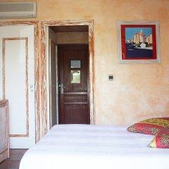 Отель Athénopolis комната для гостей фото 2