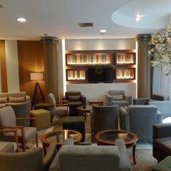 Отель Windsor Португалия, Фуншал - отзывы, цены и фото номеров - забронировать отель Windsor онлайн развлечения