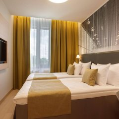 Centennial Hotel Tallinn комната для гостей фото 5