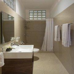 Отель No. 39 Galle Fort Шри-Ланка, Галле - отзывы, цены и фото номеров - забронировать отель No. 39 Galle Fort онлайн фото 9