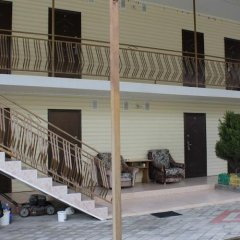 Гостиница Гостевой дом Алла в Сочи отзывы, цены и фото номеров - забронировать гостиницу Гостевой дом Алла онлайн фото 29