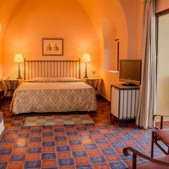 Отель Solymar Makadi Sun комната для гостей фото 5