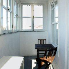 Porto Wine Hostel в номере