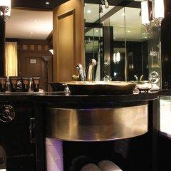 Baglioni Hotel London ванная фото 2