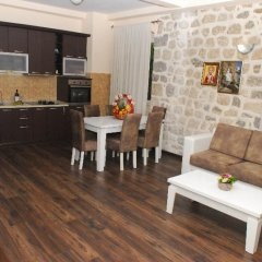 Отель Holiday Home Andrea комната для гостей фото 3