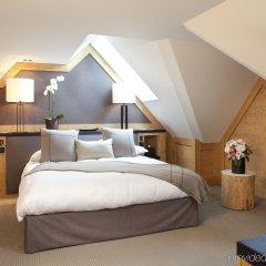 Отель Park Gstaad Швейцария, Гштад - отзывы, цены и фото номеров - забронировать отель Park Gstaad онлайн сейф в номере