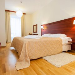 Отель Royal Spa Residence комната для гостей фото 2