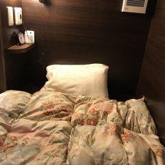 Отель Famitic Nikko Никко в номере фото 2