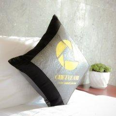 Отель Chez Le Anh комната для гостей