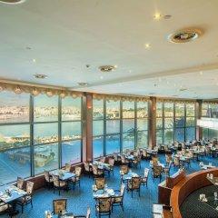 Grand Hotel Excelsior Флориана фитнесс-зал фото 4
