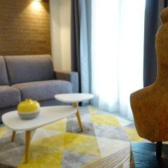 Отель Nice Booking - Domes - Piscine Terrasse комната для гостей фото 5